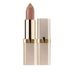 3 for $10 L'Oreal COLOUR RICHE® Lipstick